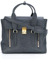3.1 Phillip Lim - Medium 'ps1' Satchel - Lyst