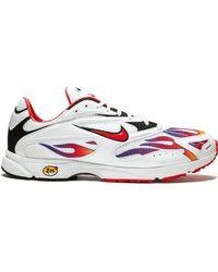 066c0cd006f3 Hot Supreme - Nike X Zm Strk Spectrum Pls Sneakers - Lyst