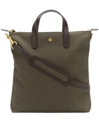Mismo - Ms Shopper Tote Bag - Lyst