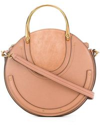 Chloé - Pixie Medium Bag - Lyst