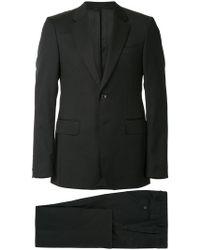 Cerruti 1881 - Two Piece Formal Suit - Lyst