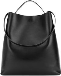 Aesther Ekme - Large Sc Tote - Lyst