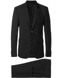 Givenchy - Formal Two-piece Suit - Lyst