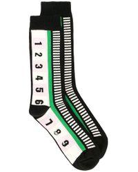 Henrik Vibskov - 1-9 Socks - Lyst