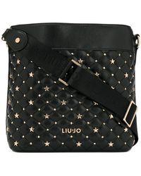Liu Jo - Tiberina Bucket Bag - Lyst