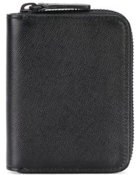 Common Projects - Zip-around Wallet - Lyst