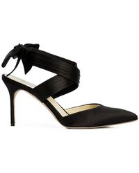 Sarah Flint - Kara Court Shoes - Lyst