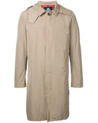 Guild Prime - Casual Trench Coat - Lyst