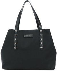 Jimmy Choo - Pimlico Shoulder Bag - Lyst