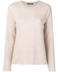 Sofie D'Hoore - Meadow Cash Jumper - Lyst
