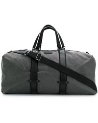 Isabel Marant - Holdall Weekend Bag - Lyst