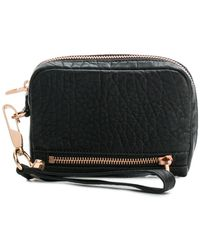 Alexander Wang - Fumo Coin Purse - Lyst