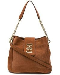 Tila March - Manon Bucket Shoulder Bag - Lyst