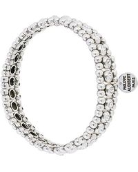 Philippe Audibert - Bay Stones Bracelet - Lyst