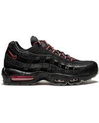 543e8b9325 Nike Air Max 95 - Men's Nike Air Max 95 Sneakers - Lyst
