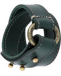 DSquared² - Wrap Bracelet - Lyst