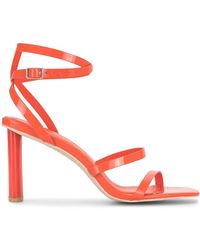 Manning Cartell - Strappy Sandals - Lyst