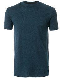 Satisfy - Sports T-shirt - Lyst