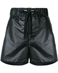 NO KA 'OI - Kurze Shorts - Lyst