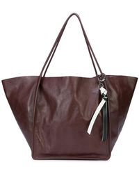 Proenza Schouler - Extra Large Tote - Lyst