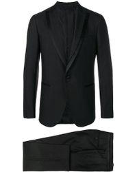 Ferragamo - Two-piece Dinner Suit - Lyst