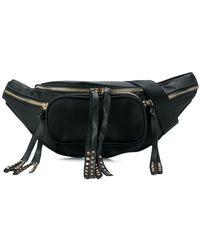 c036155a279 Women's Dorothee Schumacher Bags - Lyst