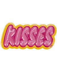 Anya Hindmarch - Kisses Sticker - Lyst