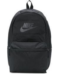 Nike - Heritage Backpack - Lyst