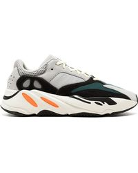 adidas - Sneakers x Yeezy Boost 700 OG - Lyst