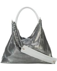 Laura B - Rocky Party Bag - Lyst