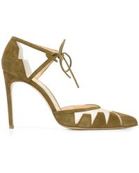 Bionda Castana - 'lana' Court Shoes - Lyst