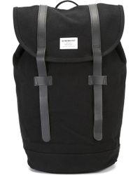 Sandqvist - 'stig' Backpack - Lyst