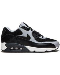 Nike - Air Max 90 Essential - Lyst