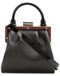 PERRIN Paris - Shoulder Bag - Lyst