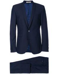 Corneliani - Two-piece Suit - Lyst