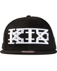 KTZ - New Era Cap - Lyst