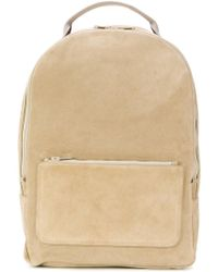 Yeezy - Large Backpack - Lyst