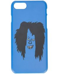 Haculla - Too Ugly Iphone 7/8 Case - Lyst