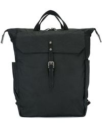 Ally Capellino - 'ashley' Backpack - Lyst