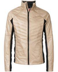 Rossignol - Course Lightweight Jacket - Lyst