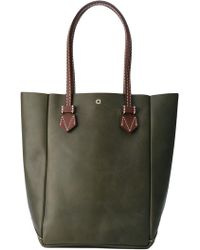Moreau - Shoulder Bag - Lyst
