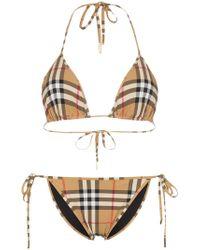 Burberry - Bikini Chime - Lyst