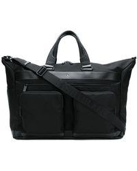 Montblanc - Nightflight Duffel Bag - Lyst