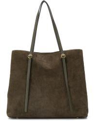 Polo Ralph Lauren - Tote Bag - Lyst