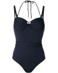 Marlies Dekkers - Holi Swimsuit - Lyst