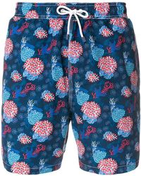 e46393d8c5 Men's Hackett Beachwear Online Sale - Page 9 - Lyst
