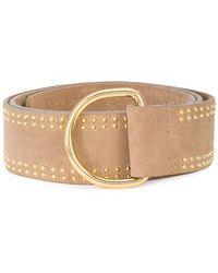 B-Low The Belt - Embellished Belt - Lyst