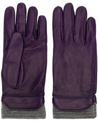 Fabiana Filippi - Embellished Gloves - Lyst
