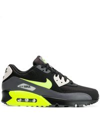 Nike - Air Max 90 Essential Sneakers - Lyst