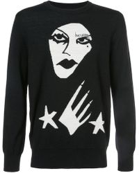 Haculla - Witchslap Jumper - Lyst